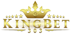 KingSlot.biz